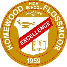 Homewood Flossmore