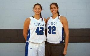 IMG Twins 2