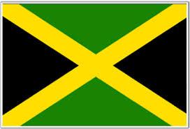 JA Flag