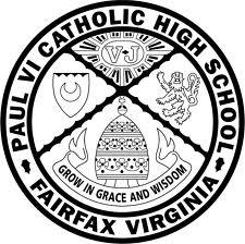 Paul VI Catholic 2